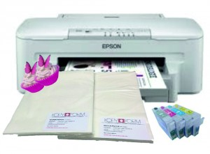 Printer_Edible_Kit4